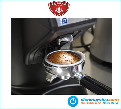 Máy xay cà phê Eureka Zenith 65E High Speed