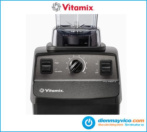 Máy xay sinh tố Vitamix Vita-Prep3