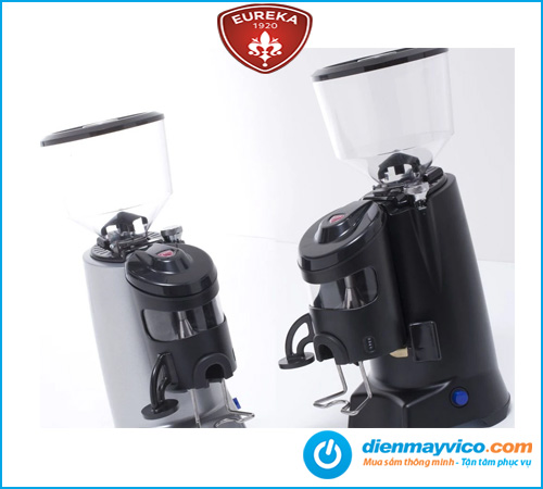 Máy xay cà phê Eureka Zenith Club E230