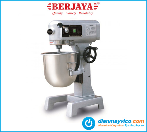 Máy trộn bột Berjaya BJY-BM30 30 Lít