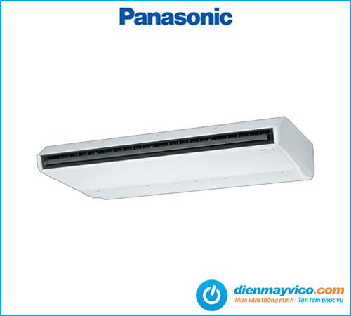 Máy lạnh áp trần Panasonic D24DTH5 2.5 Hp