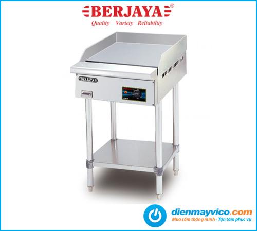 Bếp chiên phẳng Berjaya EG3000FS dùng điện