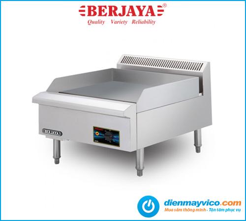 Bếp chiên phẳng Berjaya EG3500-17 dùng điện