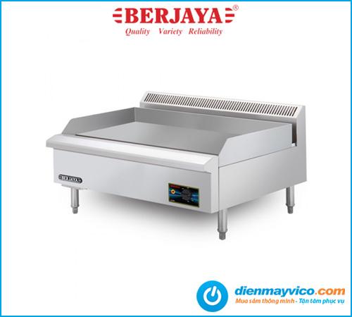 Bếp chiên phẳng Berjaya EG5250-17 dùng điện
