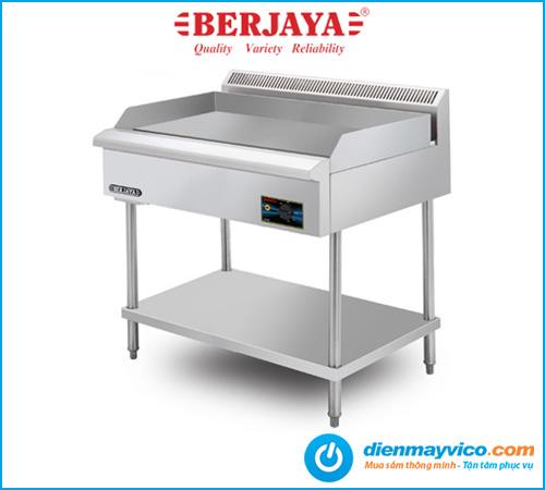 Bếp chiên phẳng Berjaya EG5250FS-17 dùng điện