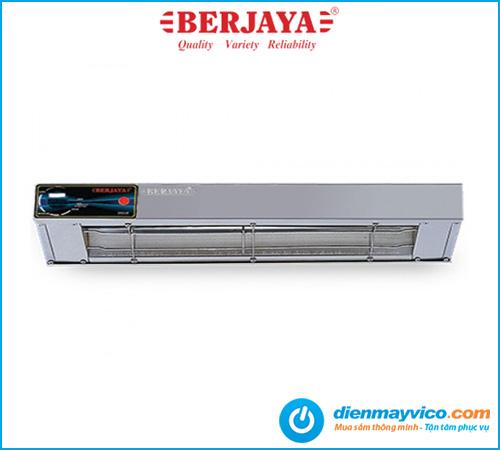 Đèn hâm nóng thức ăn Berjaya IR1000