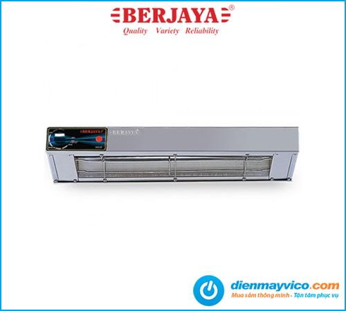 Đèn hâm nóng thức ăn Berjaya IR510