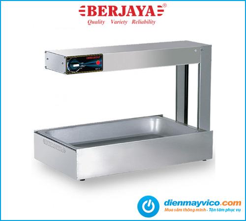Đèn hâm nóng thức ăn Berjaya MIR11