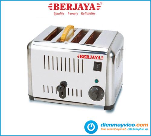 Lò nướng bánh mì sandwich Berjaya BJY-T4