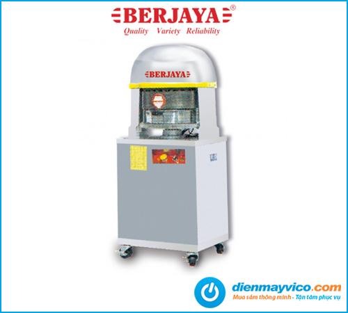 Máy chia bột Berjaya BJY-DD120