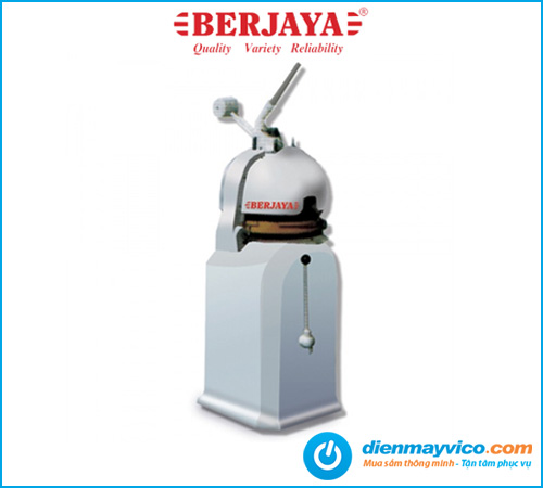 Máy chia bột Berjaya BJY-DDR30