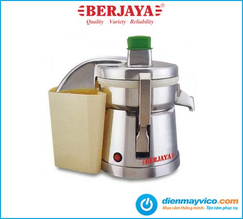 Máy ép trái cây Berjaya BJY-JE65C nhập khẩu giá tốt