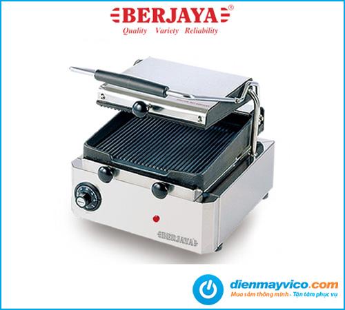 Lò nướng bánh mì kẹp Berjaya CG11