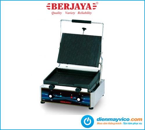 Lò nướng bánh mì kẹp Berjaya CG23