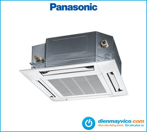 Máy lạnh âm trần Panasonic D34DB4H5 4.0 Hp