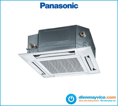 Máy lạnh âm trần Panasonic PC18DB4H 2.0 Hp