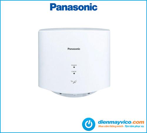 Máy sấy tay tự động Panasonic FJ-T09B3