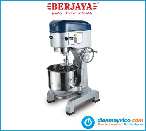 Máy trộn bột Berjaya BJY-BM40 40 Lít