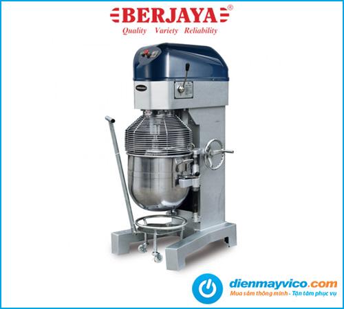 Máy trộn bột Berjaya BJY-BM60N 60 Lít