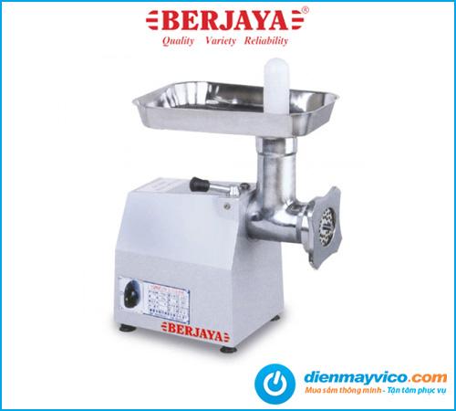 Máy xay thịt Berjaya BJY-MM12/S