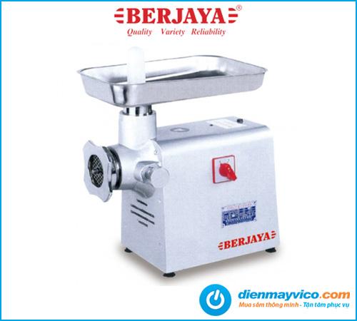 Máy xay thịt Berjaya BJY-MM22