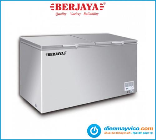 Tủ đông Berjaya BJY-CFSS828 768 Lít