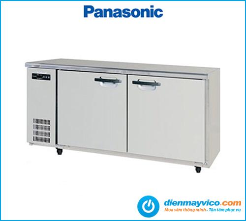 Bàn đông inox Panasonic SUF-1271FC-E 1m2