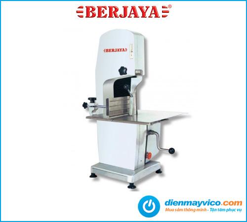 Máy cưa xương Berjaya BJY-BSM650