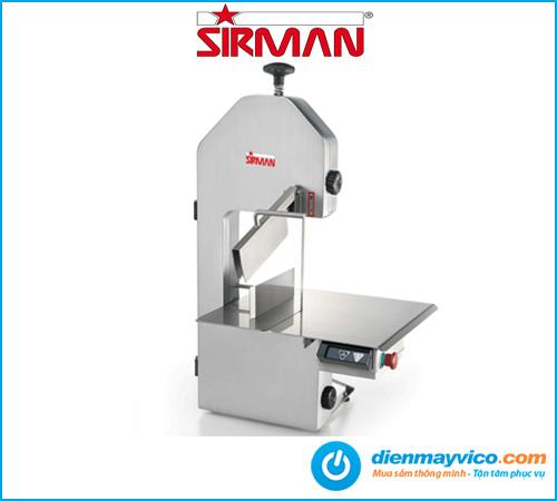 Máy cưa xương Sirman SO 1550 F3