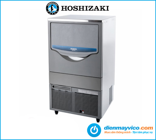 Máy làm đá Hoshizaki SRM-125A 81-125kg
