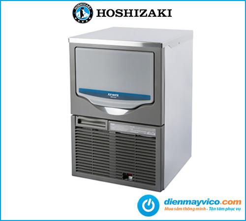 Máy làm đá Hoshizaki SRM-80A 57-80kg