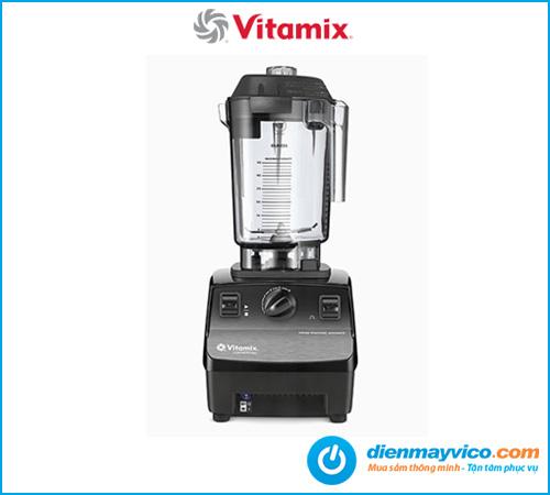 Máy xay sinh tố Vitamix Drink Advance