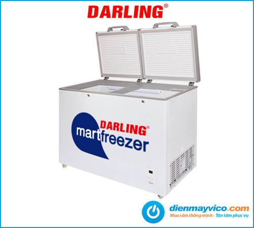 Tủ đông Darling DMF-4799AS