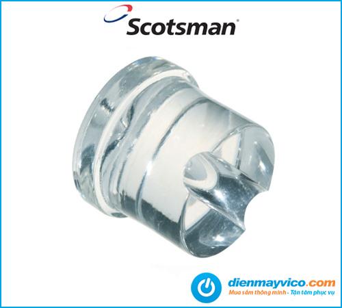 Máy làm đá viên Scotsman ACM 206 AS 91-130 kg/ngày