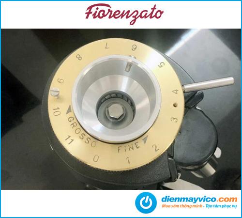 Máy xay cà phê Fiorenzato F4 Eco