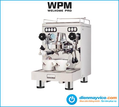 Máy pha cà phê WPM KD320