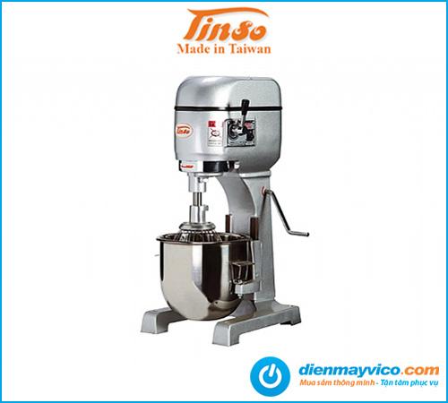 Máy trộn bột Tinso TS-207 10 Lít