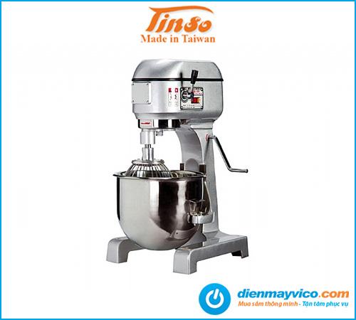 Máy trộn bột Tinso TS-201 20 Lít