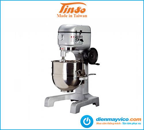 Máy trộn bột Tinso TS-240 40 Lít