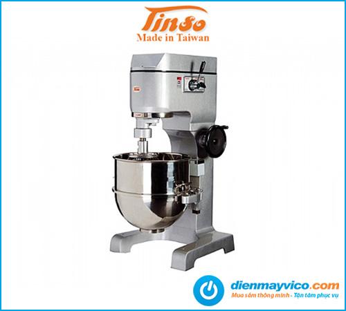 Máy trộn bột Tinso TS-670 70 Lít