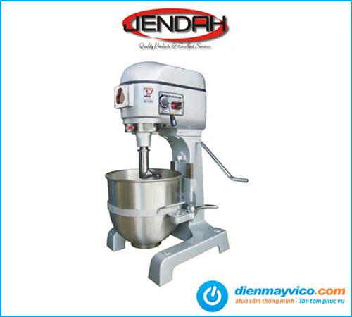 Máy trộn bột Jendah PM30 30 Lít