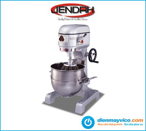 Máy trộn bột Jendah PM40 40 Lít