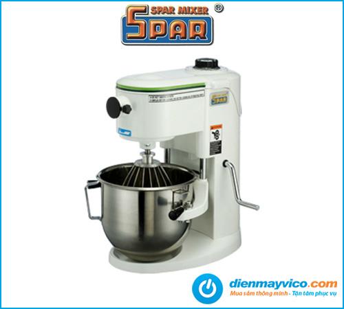 Máy trộn bột Spar Mixer SP-500 5 Lít