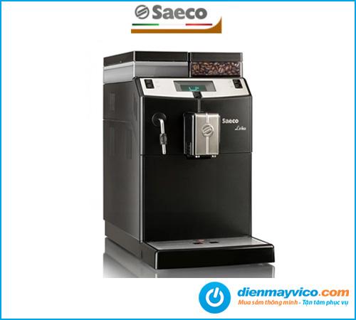 Máy pha cà phê Saeco Lirika Basic