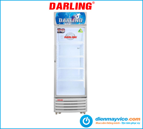 Tủ mát Darling DL-3600A4