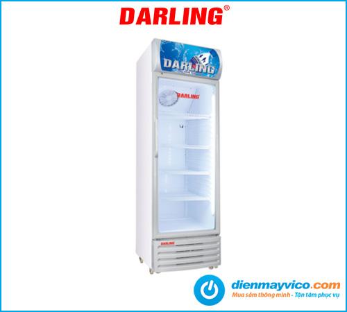 Tủ mát Darling DL-2800A