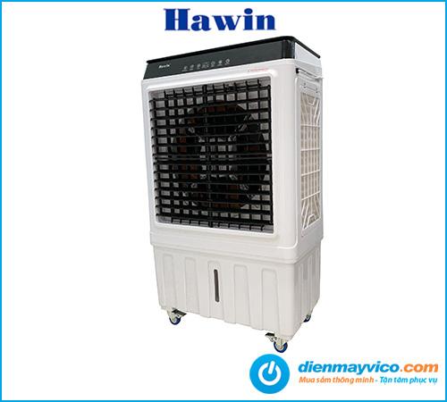 Quạt làm mát hơi nước Hawin HSN-55
