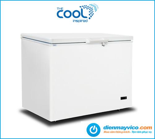 Tủ đông The Cool PRIMA 300