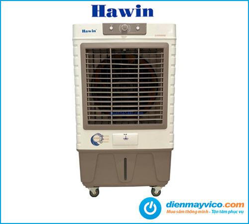 Quạt làm mát hơi nước Hawin HSN-120
