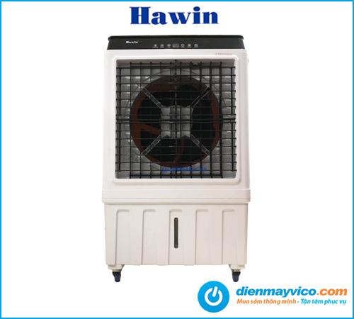 Quạt làm mát hơi nước Hawin HSN-80